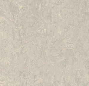 3136 concrete thumb