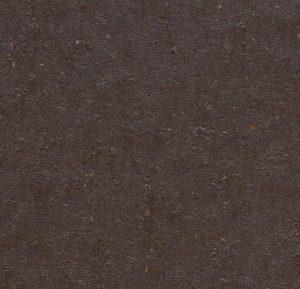 3581/358135 dark chocolate thumb