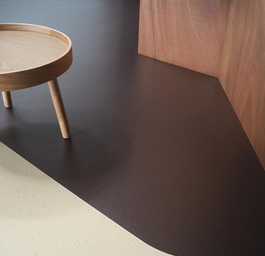 dark chocolate в дизайне