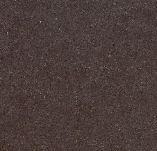 3581/358135 dark chocolate