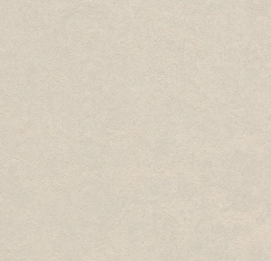 3257 edelweiss