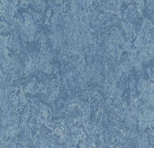 3055 fresco blue thumb