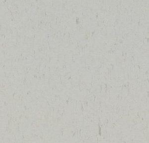 3629/362935 frosty grey thumb