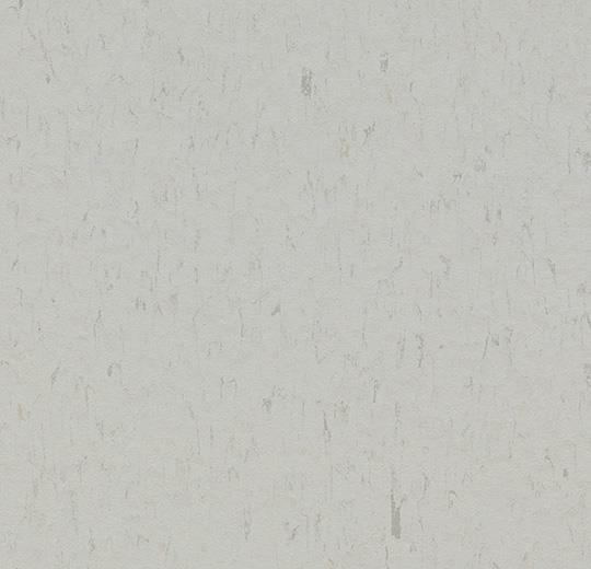3629/362935 frosty grey