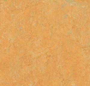 3847 golden saffron thumb