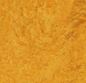3125 golden sunset thumb