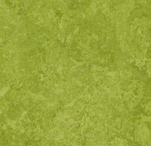 3247 green thumb