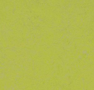 3742/374235 green glow thumb