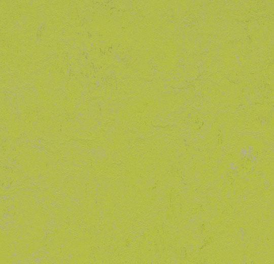 3742/374235 green glow