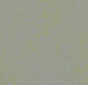 3736/373635 green shimmer thumb