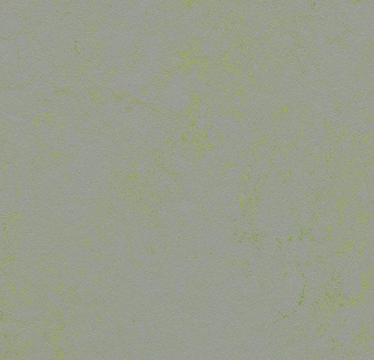 3736/373635 green shimmer