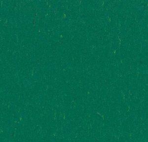 3649/364935 greenwood thumb