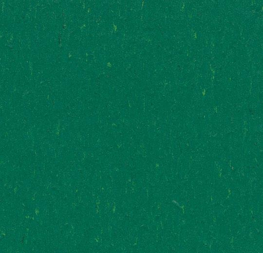 3649/364935 greenwood