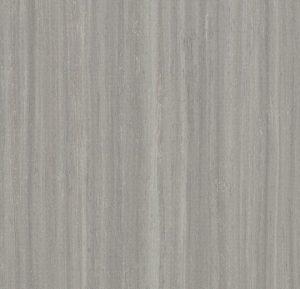 t5226 grey granite thumb