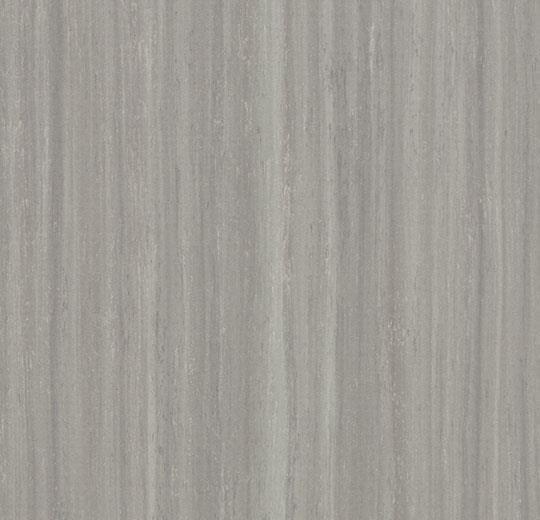 t5226 grey granite