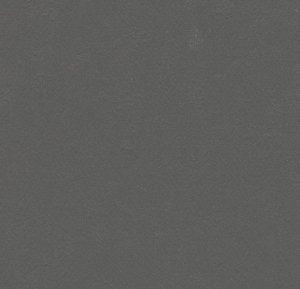 3368/336835 grey iron thumb
