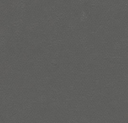 3368/336835 grey iron