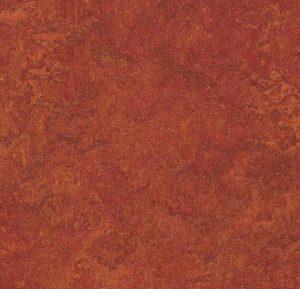 3203 henna thumb