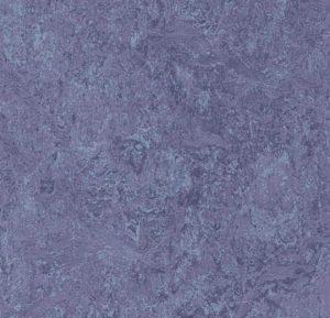 3221 hyacinth thumb