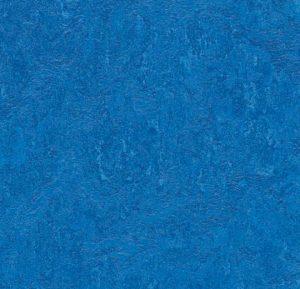 3205 lapis lazuli thumb