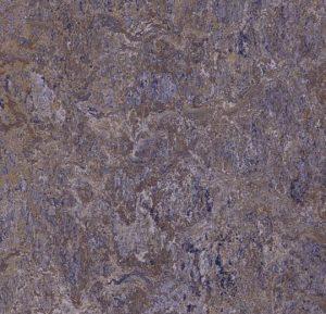 3422 lavender field thumb