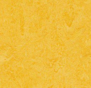 3251 lemon zest thumb
