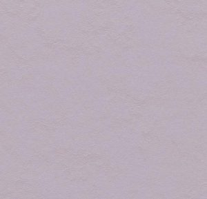 3363/336335 lilac thumb