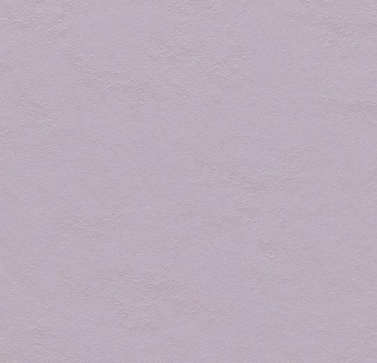 3363/336335 lilac