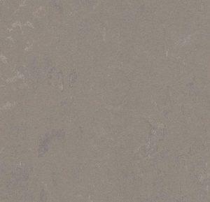 3702/370235 liquid clay thumb