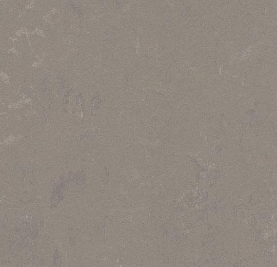 3702/370235 liquid clay