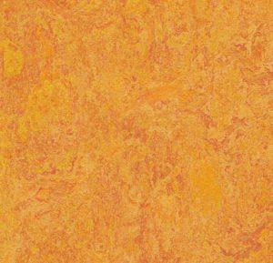 3226 marigold thumb