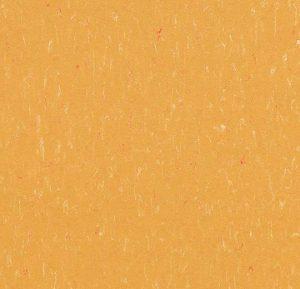 3622/362235 mellow yellow thumb