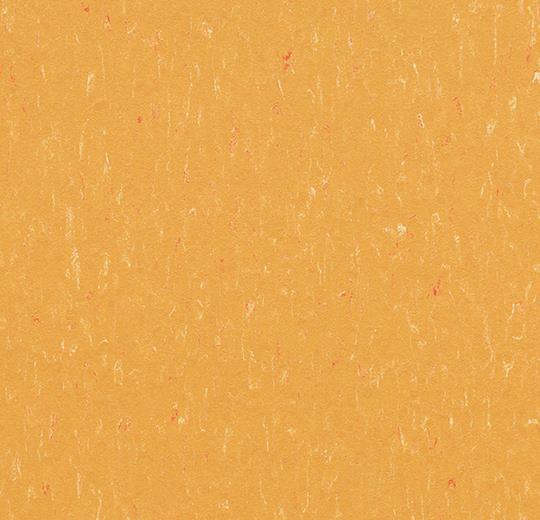 3622/362235 mellow yellow