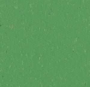 3647/364735 nettle green thumb