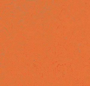 3738/373835 orange glow thumb