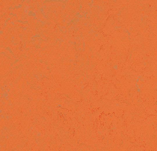 3738/373835 orange glow