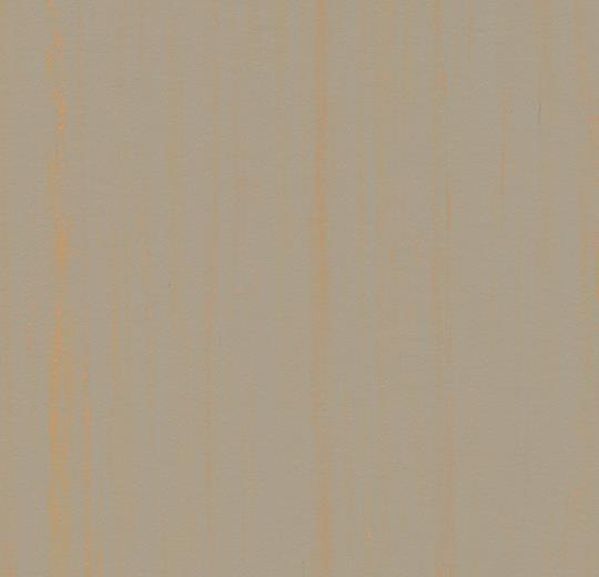 5246 orange highlights