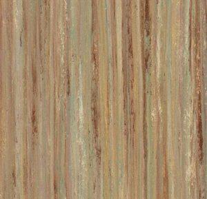 5239 oxidized copper thumb