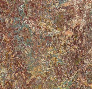 3423 painters palette thumb