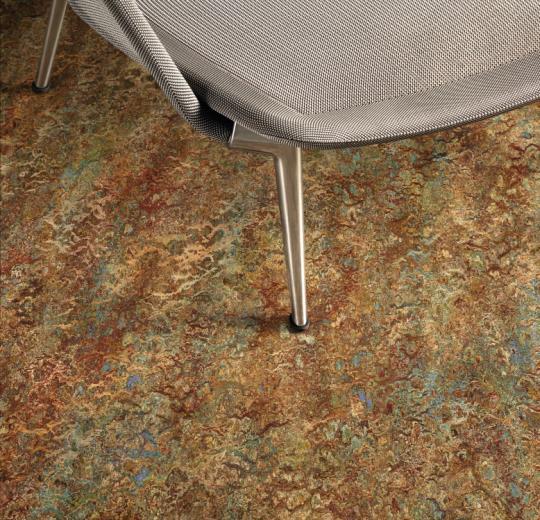 3423 painters palette в интерьере