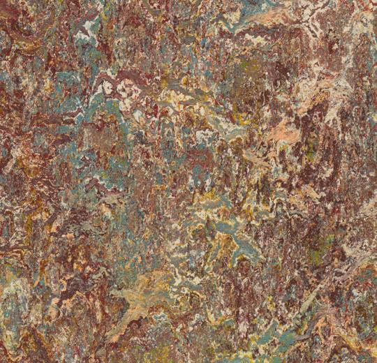 3423 painters palette