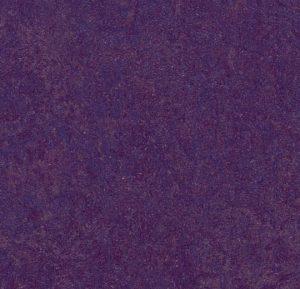 3244 purple thumb