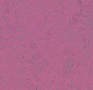 3740/374035 purple glow thumb
