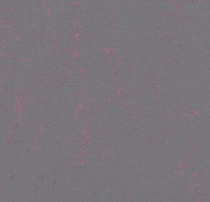 3735/373535 purple shimmer thumb