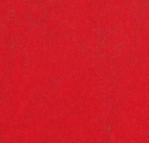 3743/374335 red glow thumb