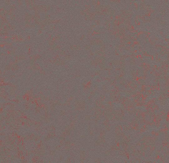 3737/373735 red shimmer