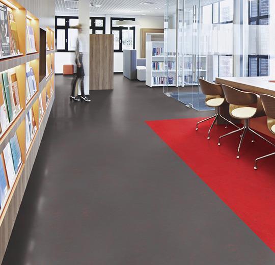 red shimmer дизайн