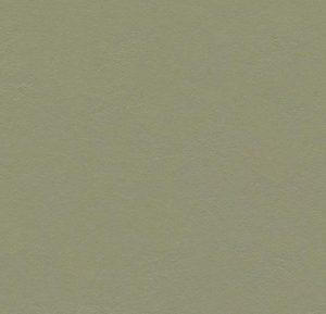 3355/335535 rosemary green thumb