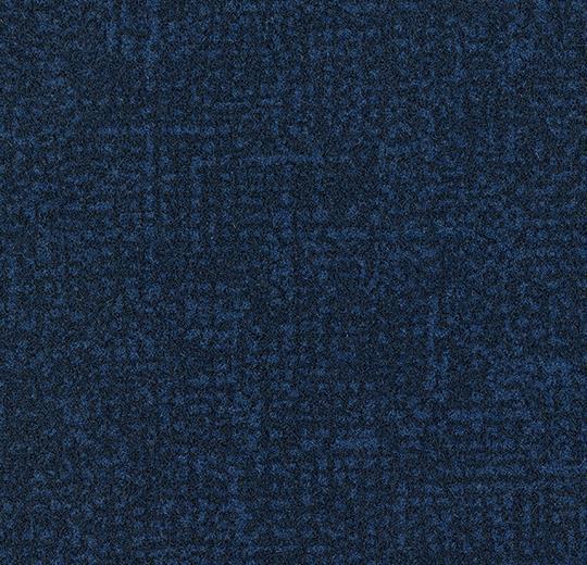s246001/t546001 indigo