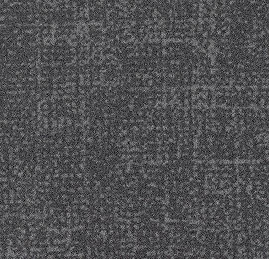 s246006/t546006 grey